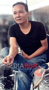 Kimpling Person Sukses Kawal Romeo (Foto: Ricky/MediaBnR.Com)