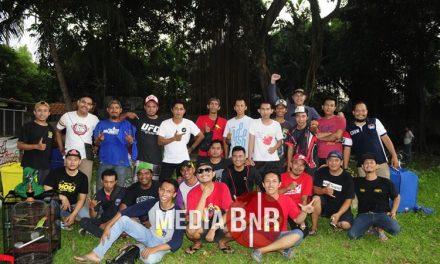 MBT : Dari Forum Jual Beli Kini Lebarkan Sayap Ke Gantangan