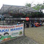 Kopdar Rasa Lomba, Murai Batu Merapi Unggul di Kelas Utama, CR7 & Seruling Jadi Idola