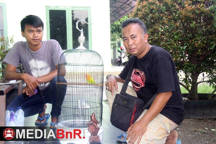 Anjali-Apache-Jarwo Siap Tarung Di Road To Presiden Jokowi