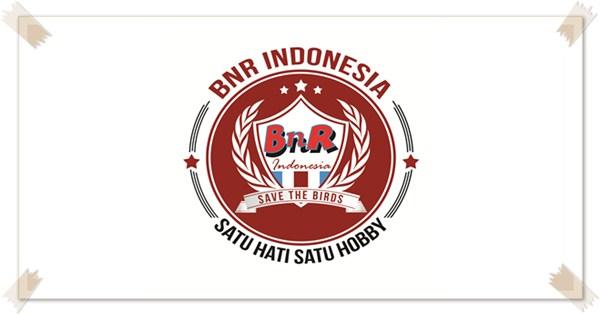 BnR Indonesia Regional Djogja Resmi Mendapatkan SK