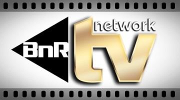 LOGO BnR TV