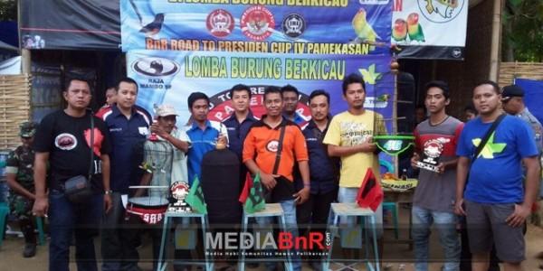 Launching BnR Indonesia madura (1)