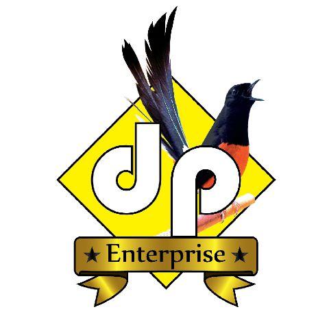 Latber DP Enterprise Baturaja Seri 1 Ramadhan