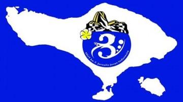 Logo Jojoners