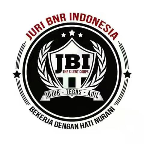 Logo-Juri-BnR-Indonesia-JBI