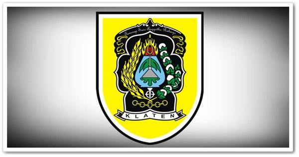 20 November Deklarasi Klaten Kota Penangkaran