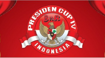 Lomba-Presiden-Cup-IV-mediabnr-bnr indonesia-juri bnr