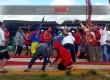 Lomba Prima Tangerang diikuti kurang lebih 700 peserta