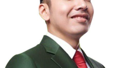 LIGA BnR INDONESIA AKAN DIGELAR