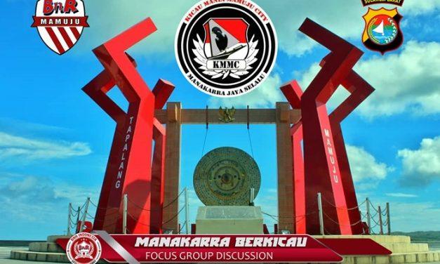 DAFTAR JUARA MANAKARRA BERKICAU – 16 FEBRUARI 2020