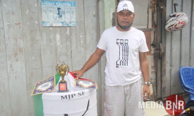 Bejo Dobel Winner, Raja Galak Menawan, Force One Terdepan