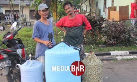 Sipit Borong Gelar, Sapu Jagad – Kelud – Sadap Berkibar