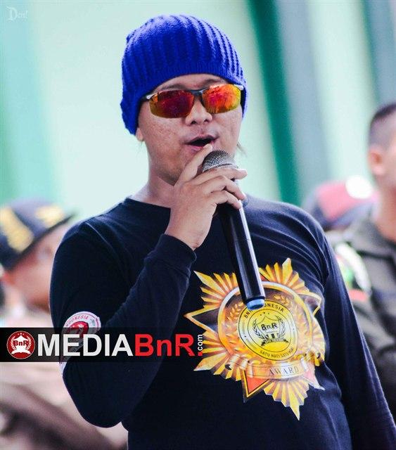 MC Bang Jack