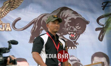Resmi Mundur Dari Radjawali Indonesia, Mr. Prio Akan Fokus Membesarkan Radja Company