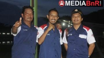 Maju Semboyan BnR Reg Banten  2