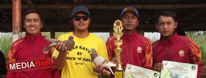 Manny Pacquiao Embatama Kembali Naik Podium, Melodi Makin Tenang Dipuncak Klasemen