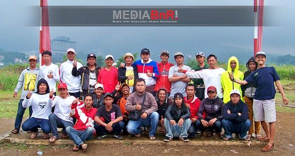 Lewat Melodi dan Metrik Sm Borong Juara