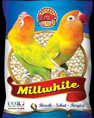 Millwhite