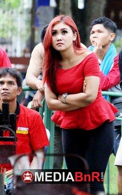 Miss Phia Makin Hokya