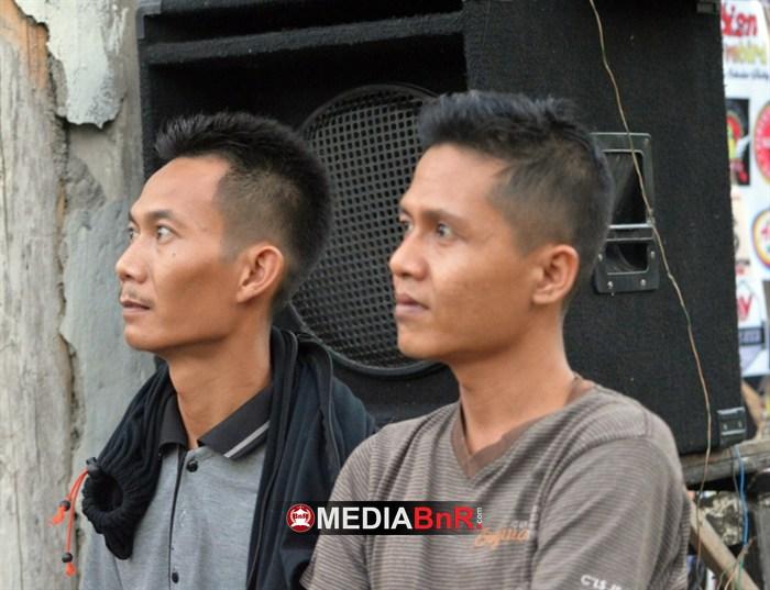Mr Nanung dan Mr N-Dro s-2
