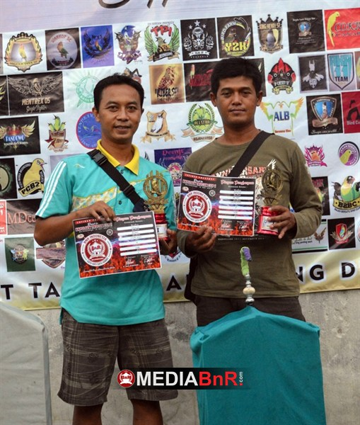 Mr lisz and frind duo maut Ijo-1