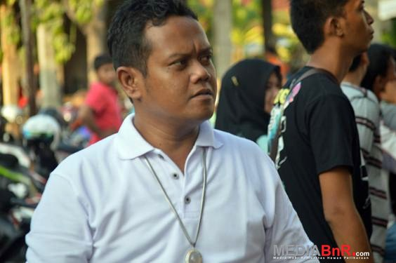 Tuyul Pijet Nyeri, DBK Fortune Andalkan Dewi Shinta