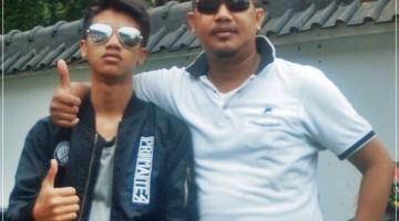 Mr. Bonny Sang Pencetak Murai Jawara HL