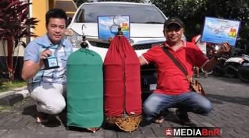 Mr. Cool Solo Come Back & Siap Ukir Prestasi Bersama Ratu Ciwir