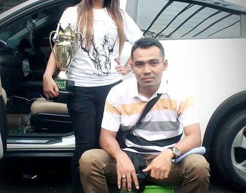GARUDA JAYA Semarang Juara di Radja CUP 2