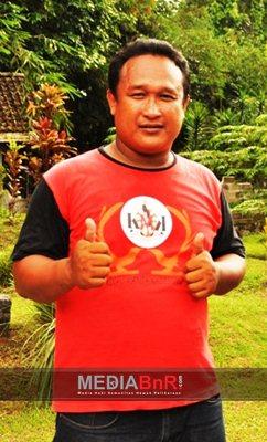 Mr. Doedit Gendut Roda Penggerak KM  Kadisobo