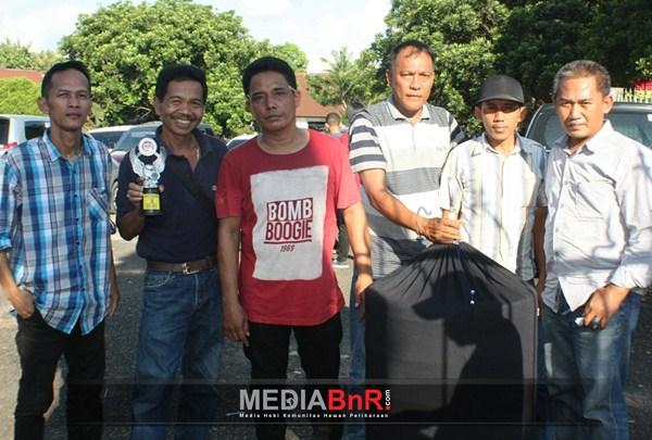 palembang single men Free dating service and personals meet single men in palembang online today.