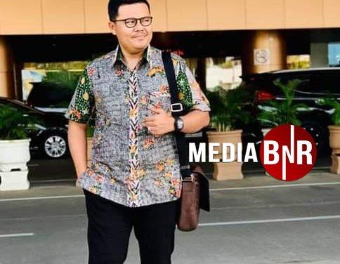 KI MANTEP : DEBUT PERDANA PASKA MABUNG NYARIS NYERI DI BOLANG CUP 2