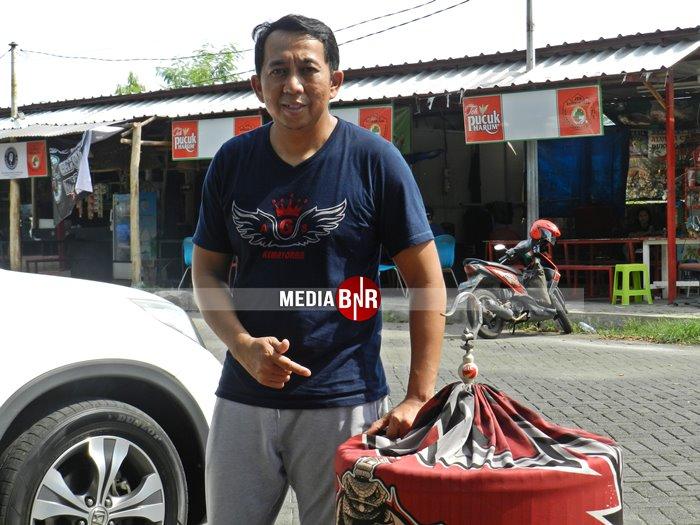 AGS Kemayoran Bird Farm – Borong Puluhan Gaco Terbaik Milik Ansel Pejaten 45