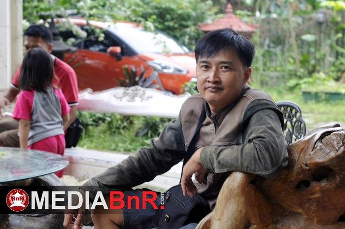 Om Yayang Wijaya