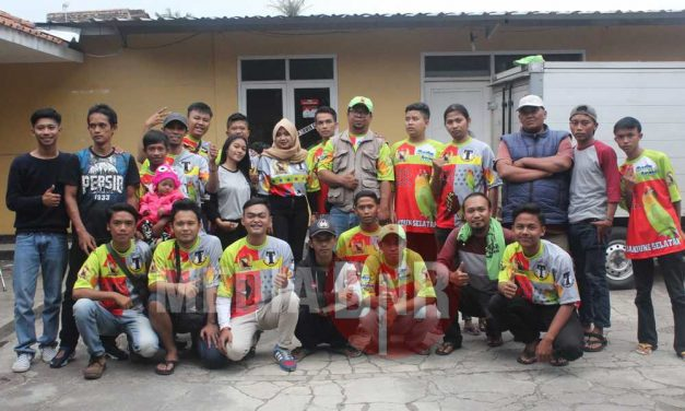 ARDY JAYA CUP 1 FEAT TABAWA SUKSES