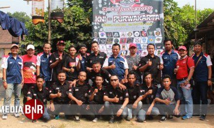 Jeger dan Bimantara Saling Jegal Di Muray Batu, Narodo Double Winner, KNB Is The Best