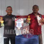 Taklukan Bupati Cup Garut, Siap Luluhlantahkan Galamedia Cup