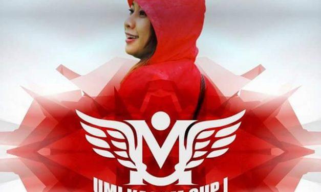 Dihadiri Umi Kasum, Panitia Siapkan Red Karpet di Road To Piala Umi Kasum Cup 1