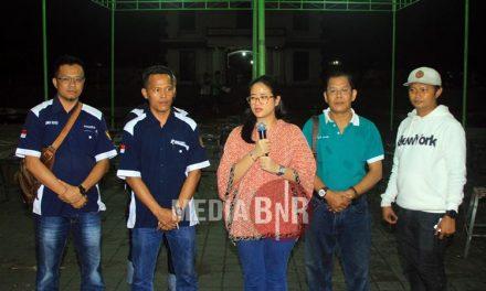 Piala Sri Paduka Mangkunegara IX Solo – Sukses Angkat Budaya Daerah Lewat Hobi