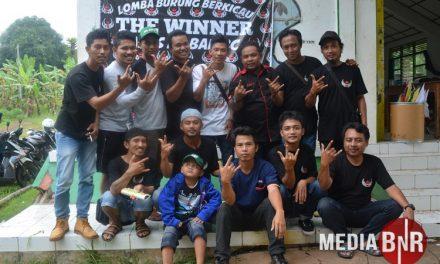 Otok-Otok, Tam-Tam, John Piq & Rewok Sang Jawara – Nawangga Sf & Sukorejo Team Mendominasi Tahta