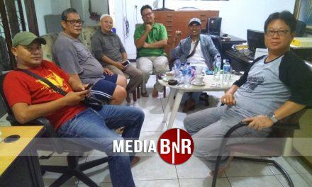 07 Juli 2019 Event Kolosal Piala Kota Hujan 3 Siap Dilaksanakan