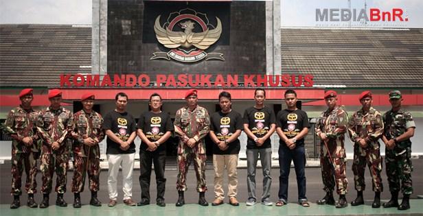 Bhirawa Yudha Cup: Even Kebanggaan Kicau Mania Solo Raya Milik Semua Kicau Mania Nusantara