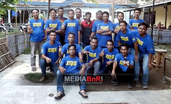 Kuncoro Dan Sbobet Manggung, Power Speed Community Makin Tangguh di Pleci