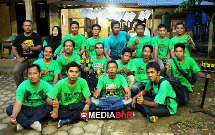 Pat Mo 4-5 Semakin Matang, Duta KTM dan Bintara BC Boyong Juara Umum
