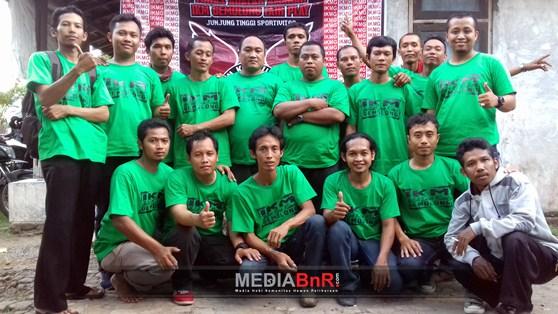Latpres Kemerdekaan Indonesia