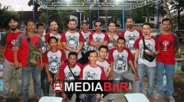 Panitia & Juri Posma Sembego Yogyakarta. Even Rutin Setiap Selasa & Kamis