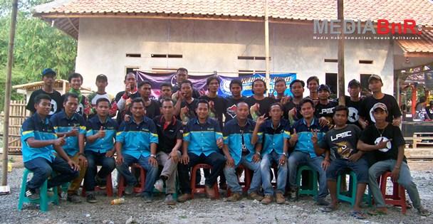 Lewat Kayla Mutiara BC Borong Juara