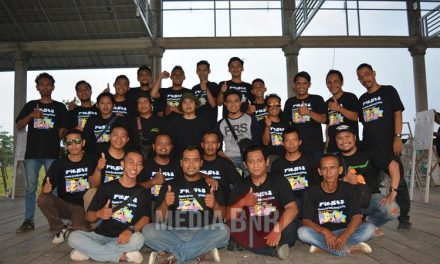 Resto Ken Dedes Saksi Rewok & Sakera Jual Beli Materi – Begal & Grandong Perkuat Squad Sumber Raya SF