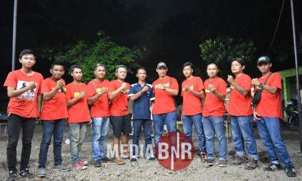 Piala Graha Mutiara Weleri 5 Mei All Class Tanpa Potongan, Anniversary ARBC 14 April Berhadiah Motor